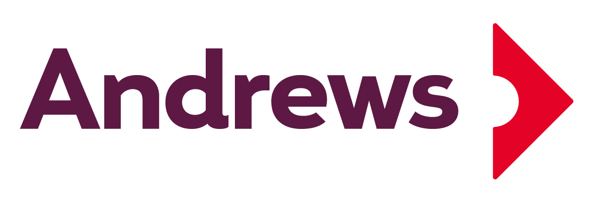 Andrews Estate Agent