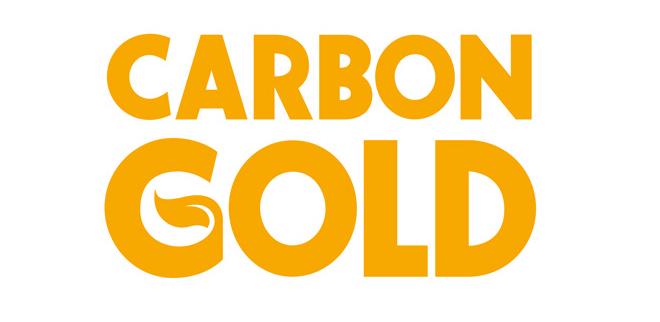 Carbon Gold