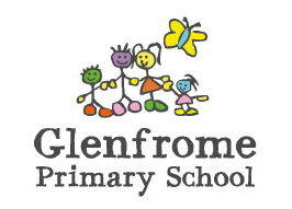 Glenfrome Primary School