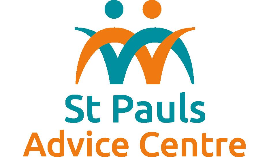 St Pauls Advice Centre