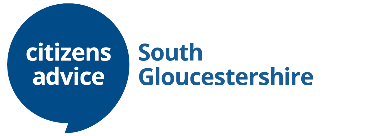 Citizens Advice South Glos