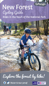 Cycling-guide-NF-front-cover