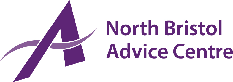 North Bristol Advice Centre